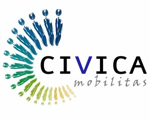CIVICA-MOB